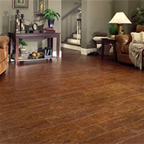 Cork Flooring Tiles, Cork Floors   Green Building Supply