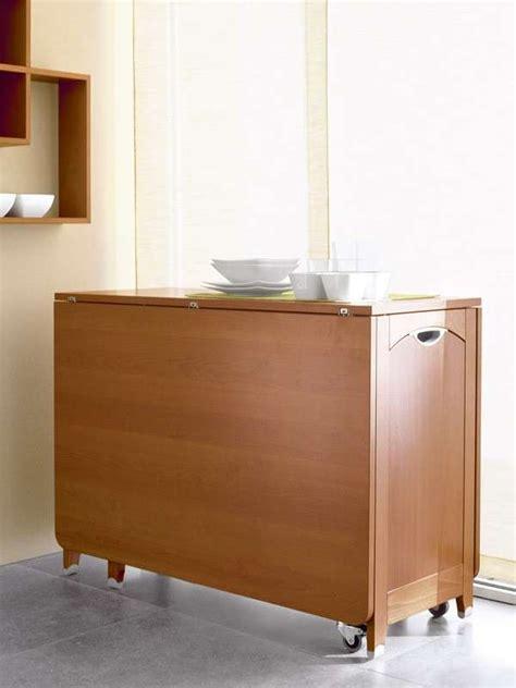 calligaris tavoli pieghevoli tavoli pieghevoli foto 37 40 design mag