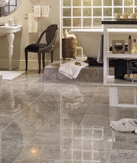 empire flooring tile banyo fayanslari 2015 dekorstyle
