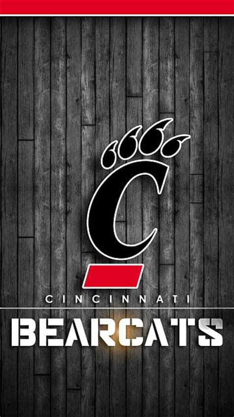 university  cincinnati wallpaper gallery