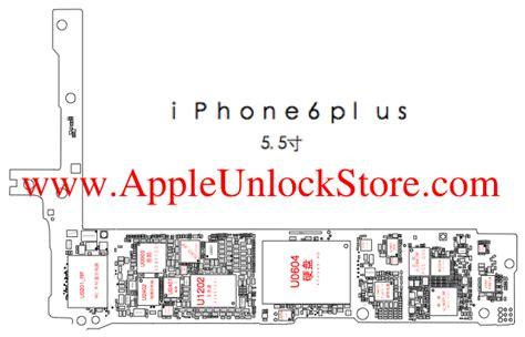 appleunlockstore service manuals iphone