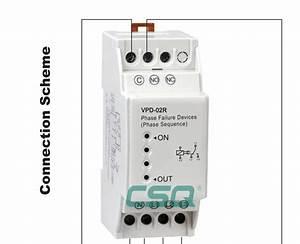 21 Fresh Electrical Relay Wiring Diagram