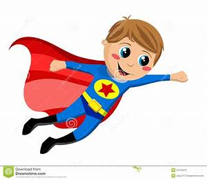 Super Hero Clipart - Clipart Suggest