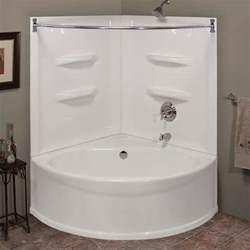 who makes lyons bathtubs bath