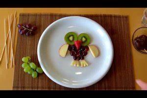 Wie Isst Man Grapefruit : video fantasie auf dem teller obstbilder ~ Eleganceandgraceweddings.com Haus und Dekorationen