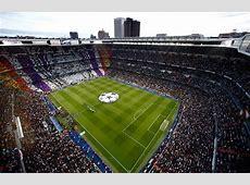 Real Madrid 20 Borussia Dortmund The comeback arrived