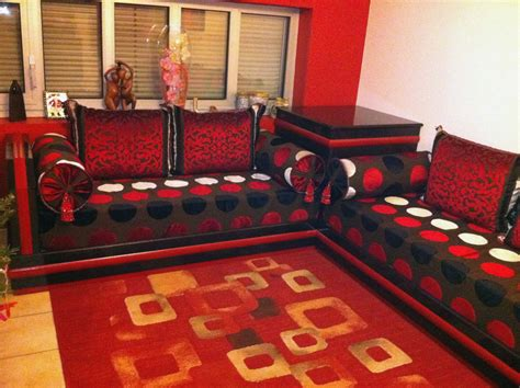 reprise ancien canape maroc salons accueil