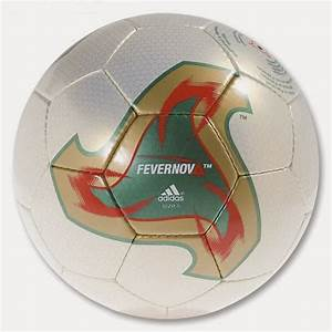 Pen terbang: Collection Pictures of World Cup Final Ball ...