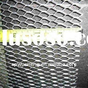 stucco wire mesh wire mesh rib lath wall plaster mesh galvanized lath for 2585