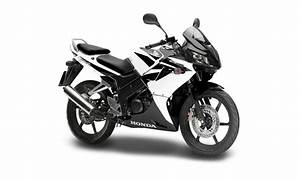 Yamaha 50ccm Motorrad : alle fahrzeuge ~ Jslefanu.com Haus und Dekorationen