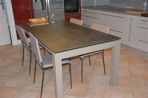 tables de cuisines magasin cuisines tables et chaises à pierrelatte drôme 26