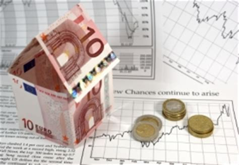Hoch Sind Die Nebenkosten Beim Hauskauf by Nebenkosten Beim Hauskauf Hausbau Eigenheim Org