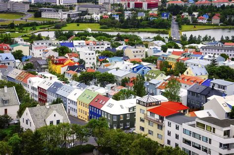 best of reykjavik top free things to do in reykjav 237 k with a hi