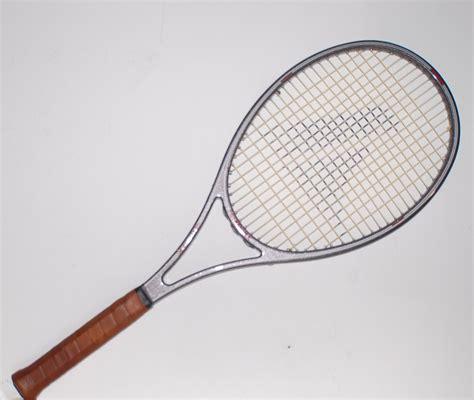 pro kennex graphite  tennis racquet    sn pkg