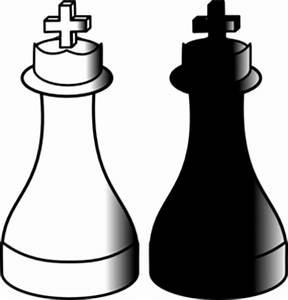 Chess Piece Pictures - ClipArt Best