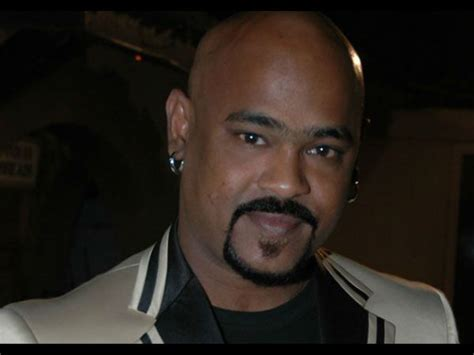 india cricketer vinod kambli  trouble