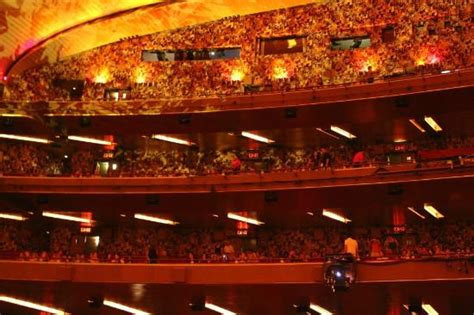 modern vires of the city songs levels picture of radio city new york city tripadvisor