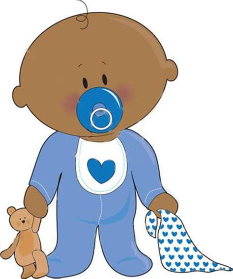 Baby Boy Clipart Baby Boy Free Baby Clipart Babies Clip And Boy