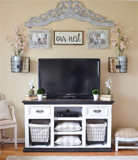 Stands Bedroom by 15 Stylish Design Tv Stand For Bedroom Ideas