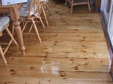 liquid wood epoxy
