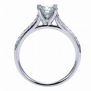 31 extraordinary cathedral wedding rings navokalcom With cathedral wedding ring