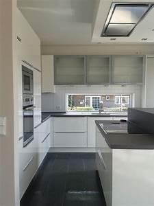 Boden Für Küche : k che esszimmer boden deko ideen ~ Sanjose-hotels-ca.com Haus und Dekorationen