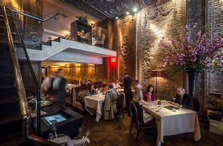 midtown restaurants   york  sushi  steakhouses
