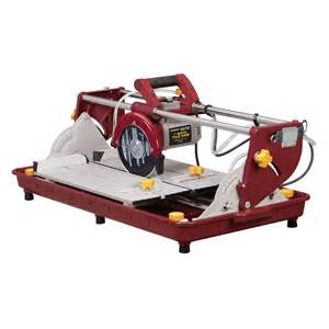 7 in 1 5 hp bridge tile saw