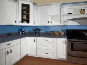 Hton Bay Shaker Cabinets by Hton Bay Shaker Satin White Cabinets Search