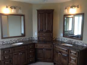 bathroom cabinets and vanities ideas home remodeling corner cabinet bathroom remodeling pictures bathroom remodeling pictures for