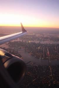 airplane, amazing, beautiful, city, dream, grunge ...
