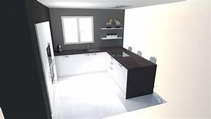 Meuble Pour Plaque De Cuisson : meuble d angle pour plaque de cuisson 14 prix evtod ~ Dailycaller-alerts.com Idées de Décoration
