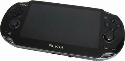 Vita Playstation Games Wiki Wikipedia Wikimedia Commons