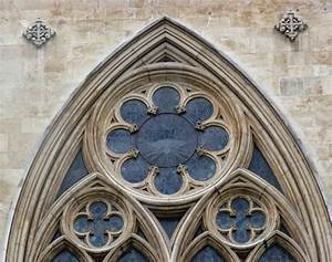 Southwark Cathedral | The Lost City of London – Before the ...