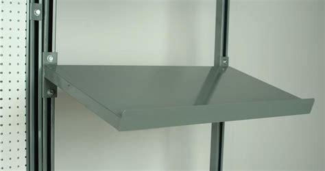 workbench  width overhead steel shelves sjfcom
