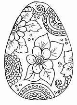 Pasen Pierce sketch template