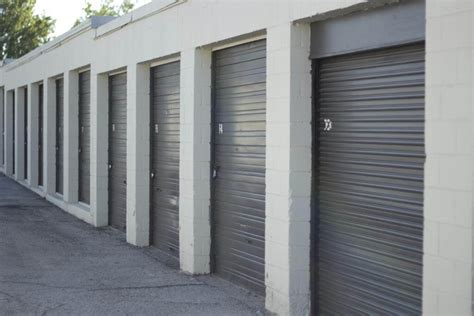 Boat Storage Prices Near Me storage units and prices 24 hour storage units near me