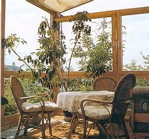 Fenster Einputzen Altbau : insektenschutz wasserbetten und sonnenschutz von bauelemente fendt ~ Pilothousefishingboats.com Haus und Dekorationen