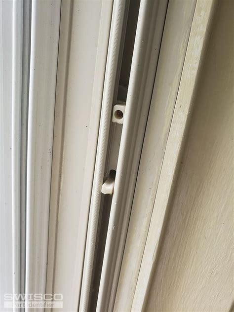 crestline window sash spring part swiscocom