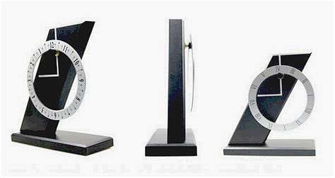 horloge bureau windows 8 cheapatleast com horloge de bureau pisa design
