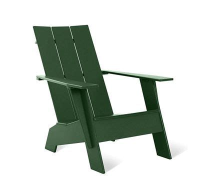 1000 ideas about industrial adirondack chairs on