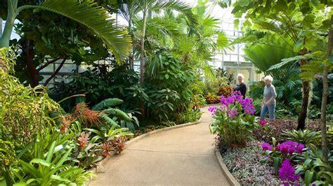 daniel stowe botanical garden jardin botanique daniel stowe d 233 couvrez avec