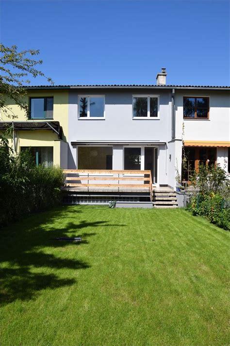 Wohnung Mit Garten Perchtoldsdorf by Sch 246 Nes Reihenhaus Mit Garten In Perchtoldsdorf N 228 He Wien