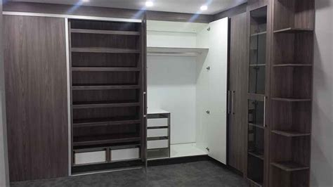 Stylish Cupboards by Logan Bedroom Built In Cupboards Stylish Kitchens