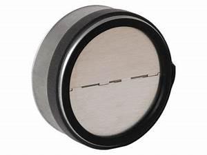 Clapet Anti Retour Odeur : clapet anti retour aldes 80 mm castorama ~ Premium-room.com Idées de Décoration