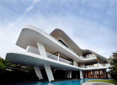 siglap house ninety7 siglap road house by aamer architects homedsgn