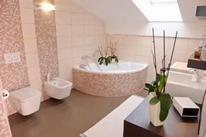 Bad Mosaik Bilder : fliesenleger sebastian ludwig wartburgkreis galerie ~ Sanjose-hotels-ca.com Haus und Dekorationen