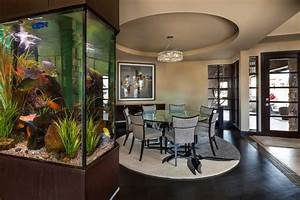 decorative fish tank ideas things to consider midcityeast With decorative fish tank ideas things to consider
