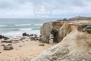 Www Lacentrale Fr Cote : le golfe du morbihan quiberon et la c te sauvage ~ Gottalentnigeria.com Avis de Voitures