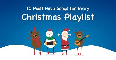 top  classic christmas songs